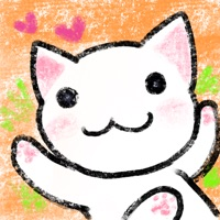 Codes for Maze of cat adventure Hack