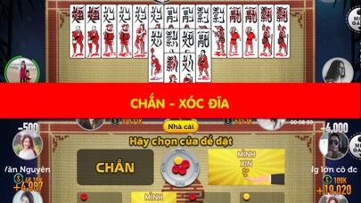 iKing-Game bai ,danh bai,tien len,xocdia,choi bai