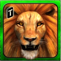 Codes for Real Lion Adventure 3D Hack