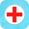 Medical Dictionary: Free & Offline