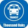 Thousand Oaks California Transits
