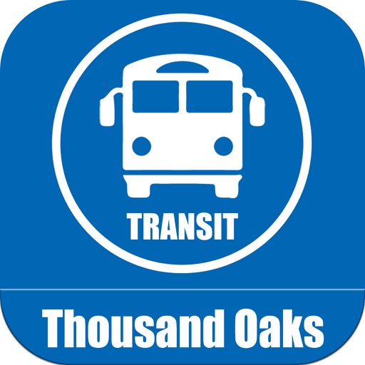 Thousand Oaks California Transits