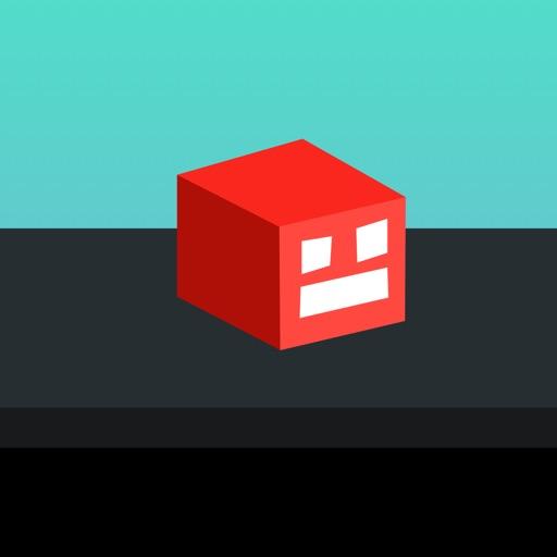 Slippy Cube!