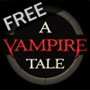 Mystery Series – A Vampire Tale Free