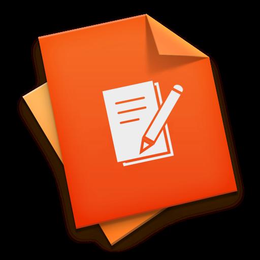 Шаблоны для Pages Pro