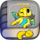 Strategy Guide for Dragonvale icon