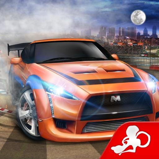 Drift Mania Championship 2