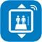 电梯管理专家APP配合电梯维保专家APP使用,有效管理自己所属电梯