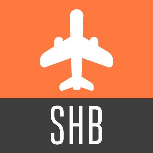 's-Hertogenbosch Travel Guide and Offline Maps
