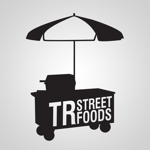 TR Street Foods icon