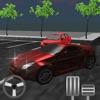 Car Parking Drive 3D