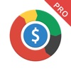 DayCost Pro - Personal Finance, Money Manager