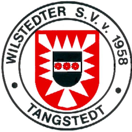 Herren WSV Tangstedt Fußball