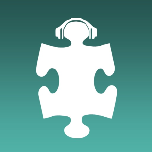 EASe Pro Listening Therapy
