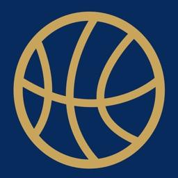 New Orleans Basketball Alarm Pro