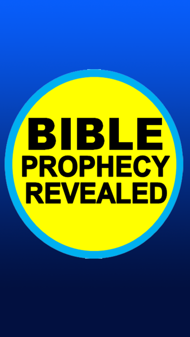 Bible Prophecy Revealed review screenshots