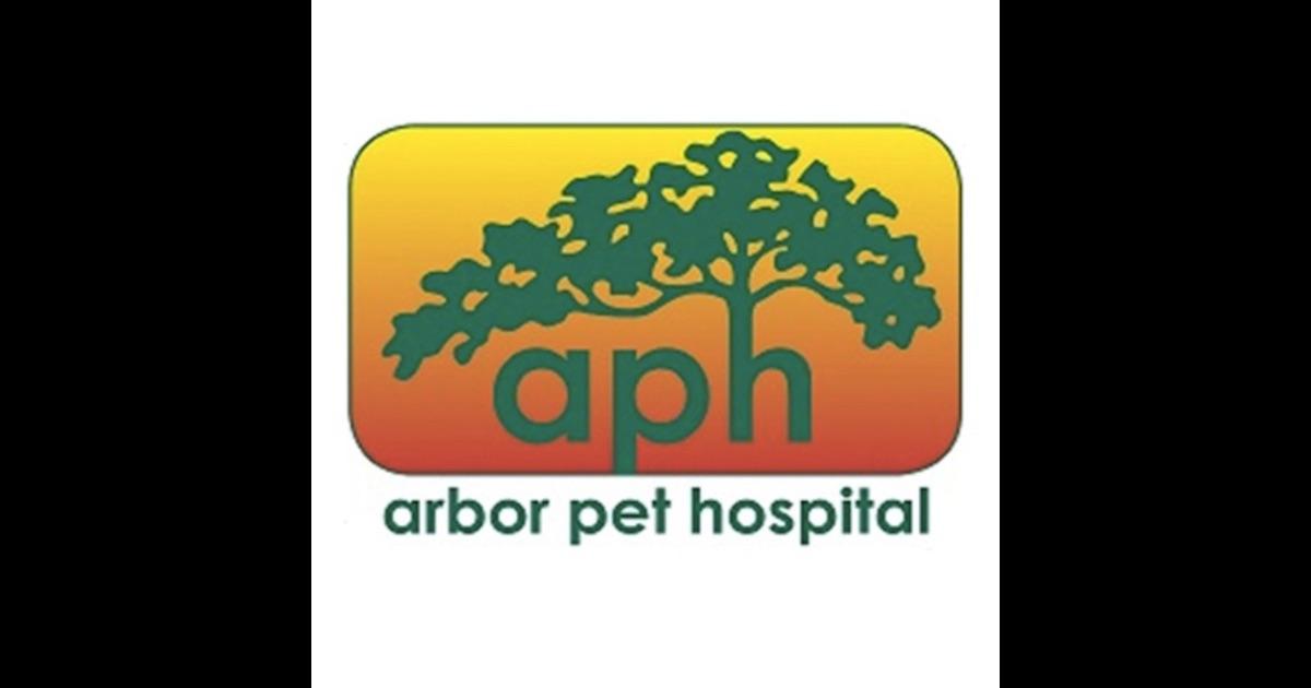aph app store