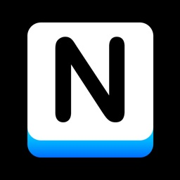 Number Merged! Squares Matching 2048 Puzzle Game