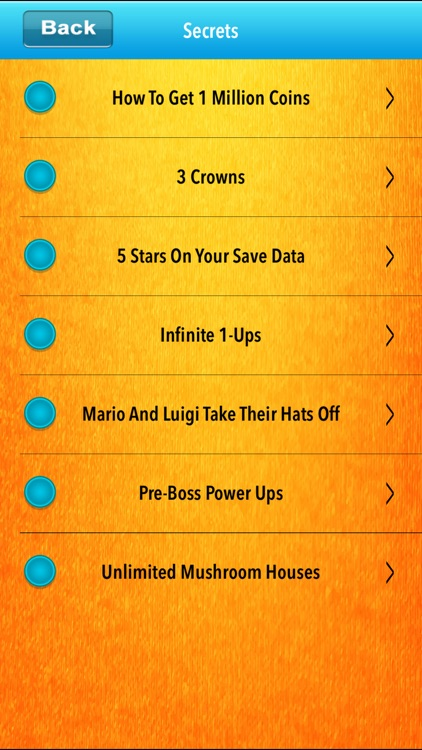 Walkthrough Guide For New Super Mario Bros  2 by Narendra Khadolia