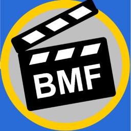 Best Movie Finder