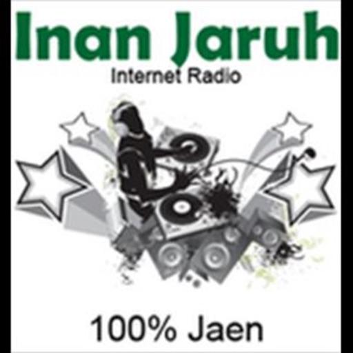 Inan Jaruh Bali