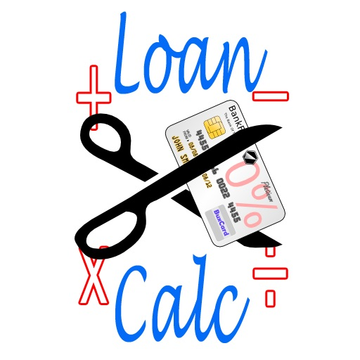 Credit Card Payoff Calc