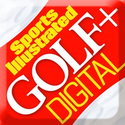 Sports Illustrated Golf+ Digital