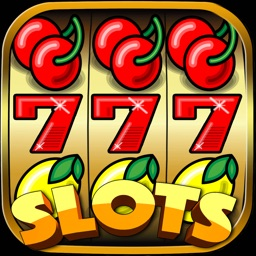 2016 Multi Reel Vegas Casino - HD Vegas Casino