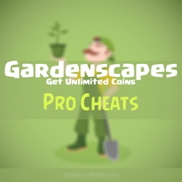 Cheats For Gardenscapes New Acres - Free Coins