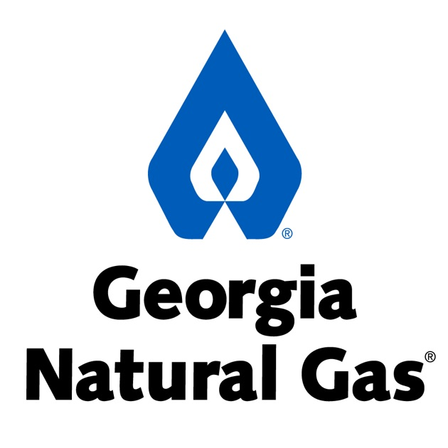Pay Georgia Natural Gas Bill By Phone