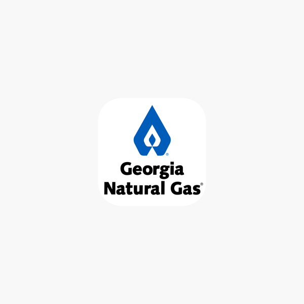 Georgia Natural Gas Payment App On The App Store