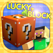 Lucky Block Mods Pro - Modded Guide : Minecraft PC