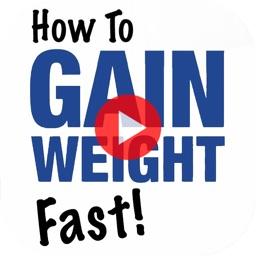 Gain & Improve Your Weight Game & Diet