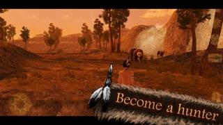 Evolution:狩人インディアン - Unlimitedのおすすめ画像3