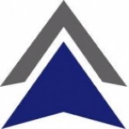 AVS-APC