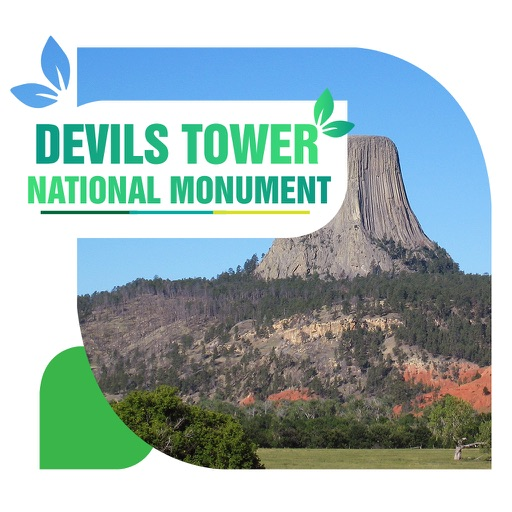 Devils Tower National Monument Travel Guide
