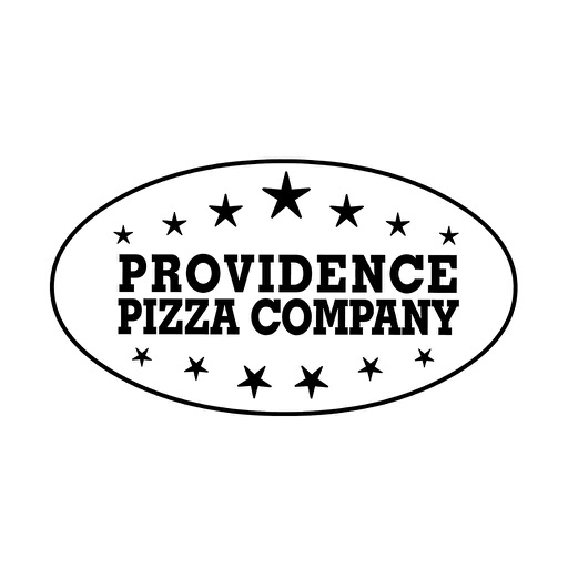 Providence Pizza Company icon