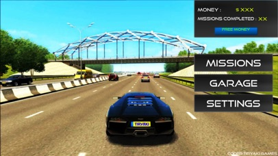 download Real City Car Driving Sim 2017 indir ücretsiz - windows 8 , 7 veya 10 and Mac Download now