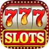Sizzling Slots Party – Deluxe 7's Jackpot Machines