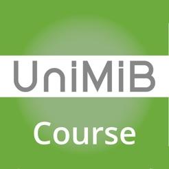Calendario Bicocca.Unimib Course Su App Store