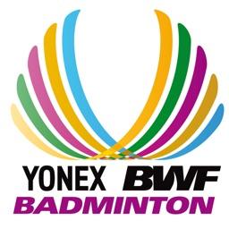 Yonex BWF World Championship 2010