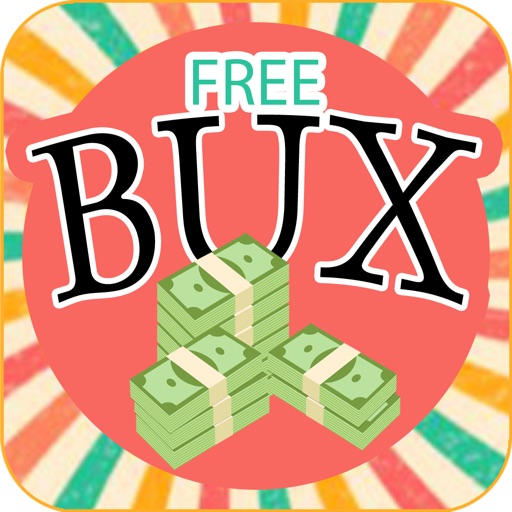 how to get free bux in pewdiepie