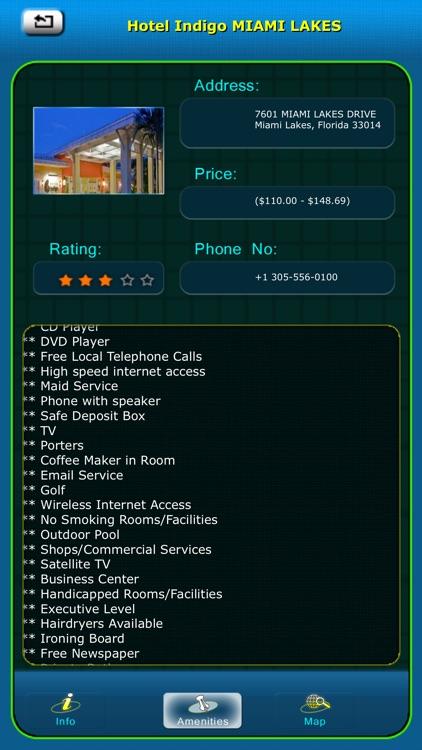 Big Cypress National Preserve screenshot-3
