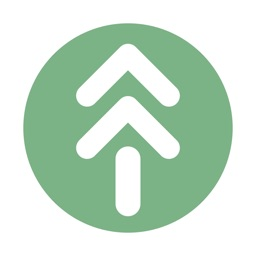 Redwood - Daily Tracker, Habits, & Quantified Self