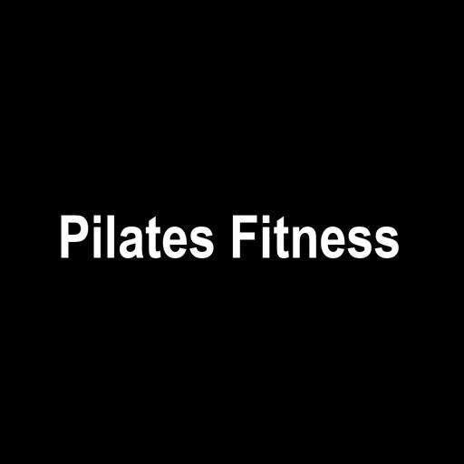 Pilates Fitness Ltd