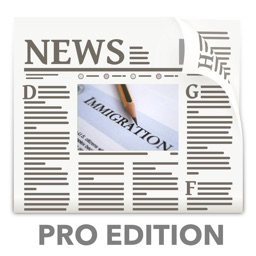 Immigration News & Latest Refugee Updates Pro