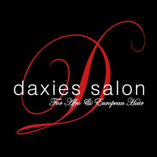 Daxies Salon
