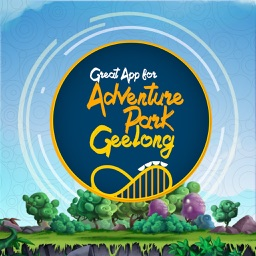 Great App for Adventure Park Geelong