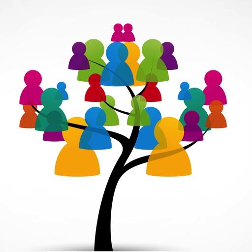 My Family Tree Pro