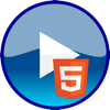 HTML5 Video Maker - Anand
